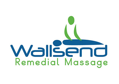 Wallsend Remedial Massage