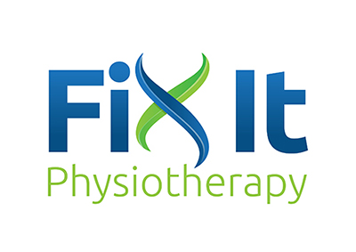 Fix It Physio Wallsend