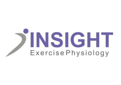 Exercise Physiologists Wallsend